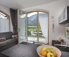 Photogallery - Al Vigneto Apartments